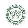 Wheeling Country Club Logo