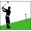 Knickerbocker Country Club Logo
