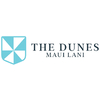 The Dunes At Maui Lani Golf Course Logo