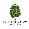 Old Hickory Country Club Logo