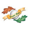 Bristol Oaks Country Club Logo