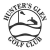 Hunter's Glen Golf Club Logo
