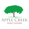 Apple Creek Country Club Logo