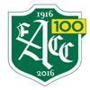 East Aurora Country Club Logo