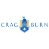 Crag Burn Golf Club Logo