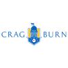 Crag Burn Golf Club Logo