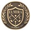Elmira Country Club Logo
