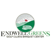 Endwell Greens Golf Club Logo