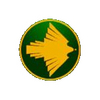 Eagle Vale Golf Course, Inc. Logo