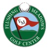 Flushing Meadows Pitch & Putt Logo