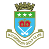 Kirriemuir Golf Club Logo