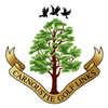 Carnoustie Golf Links - Buddon Links Course Logo