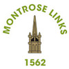 Montrose Golf Links - Broomfield Course Logo