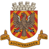 Auchterarder Golf Club Logo