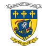Blairgowrie Golf Club - Lansdowne Course Logo