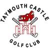 Taymouth Castle Golf Club Logo