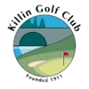 Killin Golf Club Logo