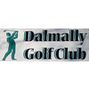 Dalmally Golf Club Logo