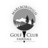 Marlborough Golf Club Logo
