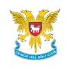 Craigie Hill Golf Club Logo