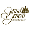 Brute at Grand Geneva Resort & Spa Logo