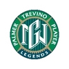 Trevino at Geneva National Golf Club Logo
