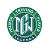 Gary Player at Geneva National Golf Club Logo