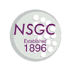 Newton Stewart Golf Club Logo