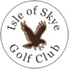 Isle of Skye Golf Club Logo