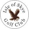 Isle of Skye Golf Club Logo