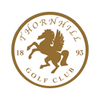 Thornhill Golf Club Logo