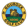 Gourock Golf Club Logo