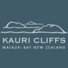 Kauri Cliffs Golf Club & Lodge Logo