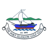 Port Glasgow Golf Club Logo