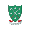 Bruntsfield Links Golfing Society Logo