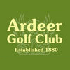 Ardeer Golf Club Logo