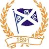 Skelmorlie Golf Club Logo