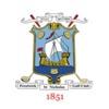 Prestwick St Nicholas Golf Club Logo