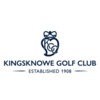 Kingsknowe Golf Club Logo