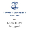 Turnberry Resort - Arran Course Logo