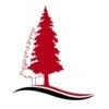 Redwood Park Golf Club Logo