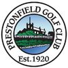 Prestonfield Golf Club Logo