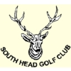 South Head Golf Club Logo