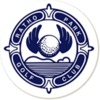 Ratho Park Golf Club Ltd Logo