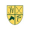 The Hickory at Hamilton Farm Logo
