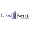 Lakes Resort Pauanui Logo