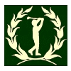 Matamata Golf Club Logo