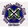Bellshill Golf Club Logo