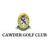 Cawder Golf Club - Keir Course Logo