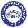 Bishopbriggs Golf Club Logo